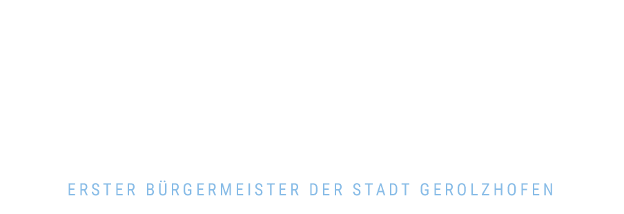 Thorsten Wozniak